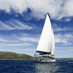 gulet clear eyes yacht charters