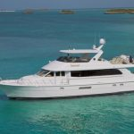 Temptation Yacht Charters
