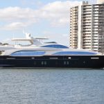 Vivere Yacht Charters